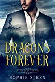 Dragons Are Forever: A Fake Marriage Dragon-Shifter Romance (Return to Dragon Isle Book 1) (Kindle Edition)