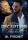 Deception (A Mafia Romance): Book 2 (Deception Series)