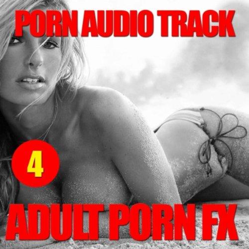 Explicit adult porn