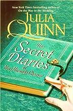 The Secret Diaries of Miss Miranda Cheever (June 2009)