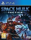 Space Hulk Tactis - PlayStation 4