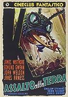 Assalto Alla Terra [Italian Edition]
