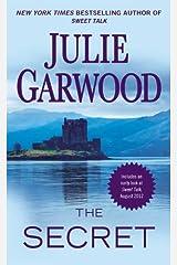 The Secret (Highlands' Lairds Book 1) Kindle Edition