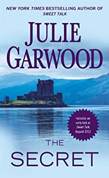 The Secret (Highlands' Lairds Book 1) by [Julie Garwood]