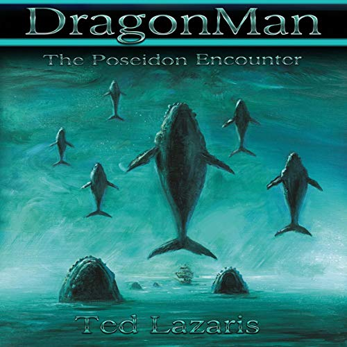 The Poseidon Encounter Titelbild