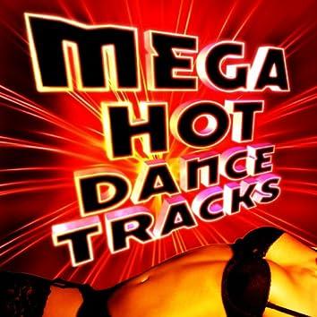 Mega Hot Dance Tracks