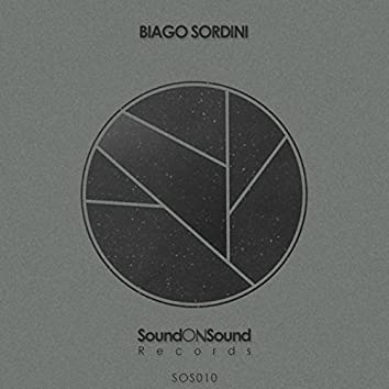 Best Of Biago Sordini