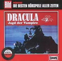 29/Dracula