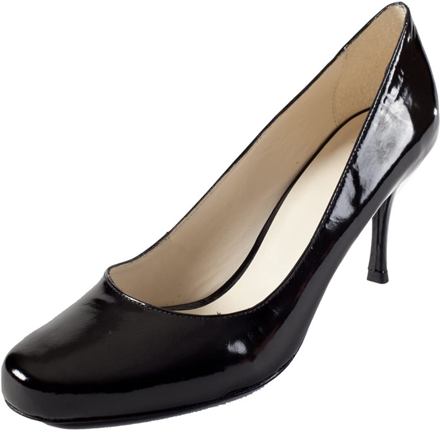 Zofie Women's Adelia Leather Pump