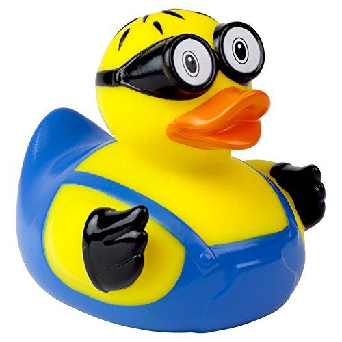 Preisvergleich Produktbild Badeente M duck