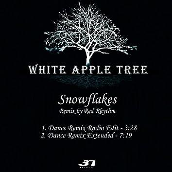 Snowflakes (Remix)