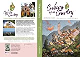 Cooking up a Country: FICTION FOR FOODIES: An Italian journey to warm the heart & whet the appetite...