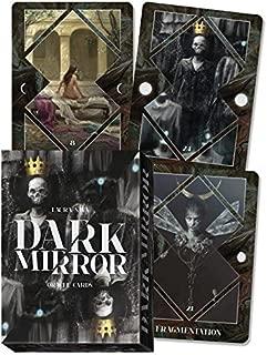 Best dark mirror oracle cards Reviews