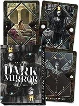 Dark Mirror Oracle PDF