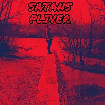 Satans Pliver