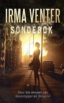 Sondebok (Afrikaans Edition) by [Irma Venter]