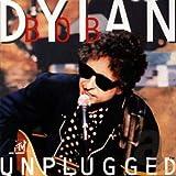 MTV Unplugged von Bob Dylan