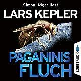 Paganinis Fluch: Joona Linna 2