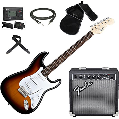fender-squier-stratocaster-sb-kit-chitarra-elettri