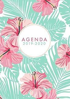 Amazon.es: agenda trabajo - Tapa blanda