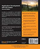 Immagine 2 application development with qt creator