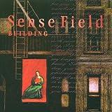 Building - Sense Field
