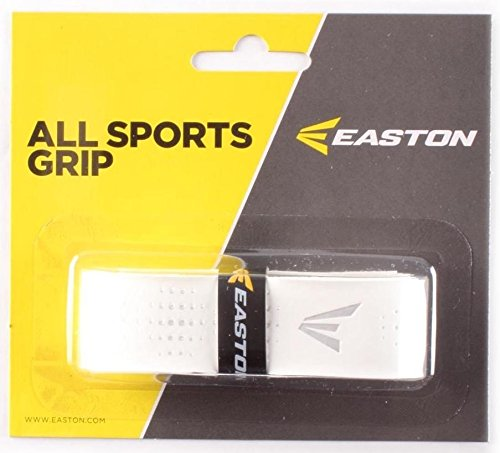 Easton All Sports Grip WH