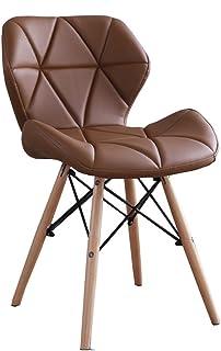 Amazon.fr : WEI MING Shop - Chaises / Mobilier de jardin : Jardin