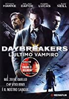 Daybreakers - L'Ultimo Vampiro [Italian Edition]