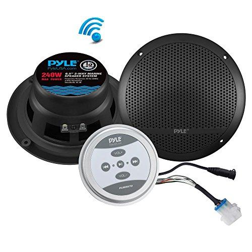 10 best ammo box speaker waterproof for 2020