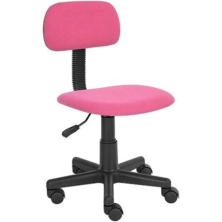 Cosy Unique Office Chairs Amazon De Kuche Haushalt