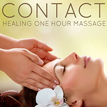 Contact: Healing One Hour Massage Music for Ultimate Relaxation