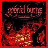 Gabriel Burns – Folge 27 – Zwiespalt