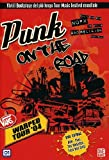 Punk On The Road - The Vans Warped Tour 2004 [Italia] [DVD]