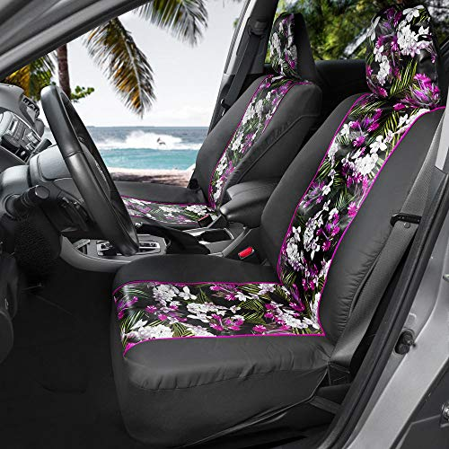 08 tundra camo seat covers - 6