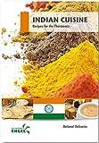 Indian Cuisine: National Delicacies