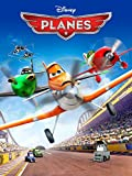 Planes - Best Reviews Guide