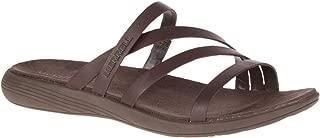 Best merrell duskair sandals Reviews