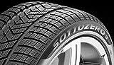 Pirelli Winter Sottozero 3 XL FSL - 275/35R20 102V - Winterreifen