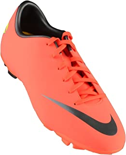 Best nike cleats 2012 Reviews