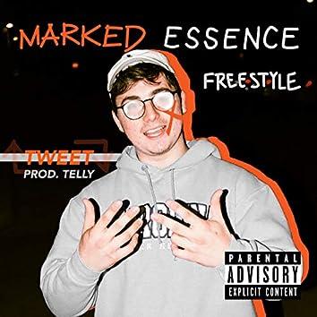Marked Essence Freestyle