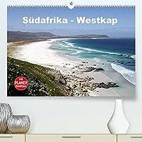 Suedafrika - Westkap (Premium, hochwertiger DIN A2 Wandkalender 2022, Kunstdruck in Hochglanz): Eine Liebeserklaerung an Suedafrika (Geburtstagskalender, 14 Seiten )