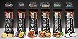 BioTech USA ZERO Bar MIX BOX 20 x 50g