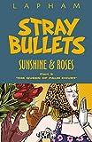 Stray Bullets: Sunshine & Roses Volume 3