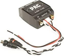 ld bluetooth speaker