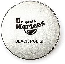 Dr. Martens AC028001 Shoe accessories, black, One Size