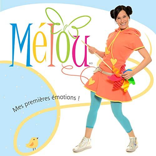 meloui auchan
