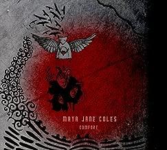 Comfort by Maya Jane Coles