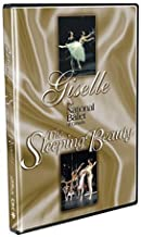 Best the sleeping beauty national ballet of canada Reviews