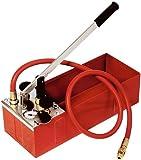 Miete: Monteurwerkzeuge für Verbundrohr (Trinkwasser und Heizung) für 1 Woche (Gutschein)